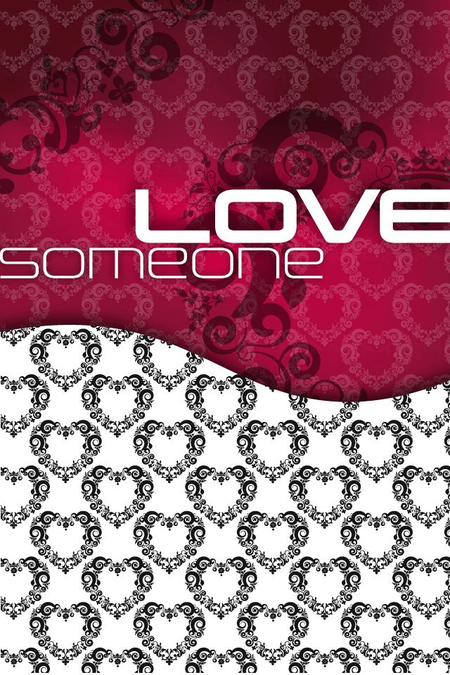 iPhone_Valentine